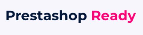 prestashop-ready-avis