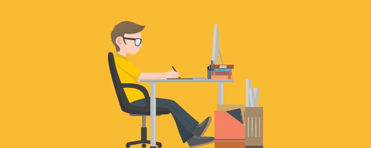 comment-trouver-freelance