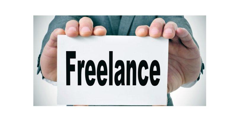 Comment bien travailler avec des freelances pour votre site web ?