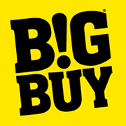bigbuy-avis-grossiste-dropshipping