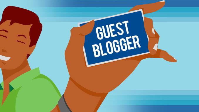 netlinking et guest blogging (1)