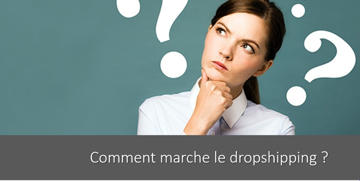 comment-marche-dropshipping