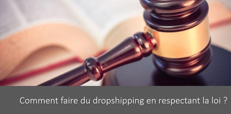dropshipping-est-il-legal-dropshipping