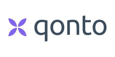 avis-qonto-banque-ligne-professionnelle