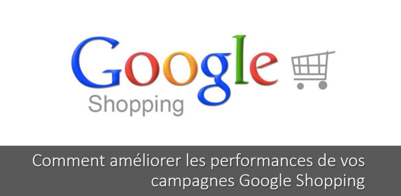 comment-ameliorer-performances-google-shopping